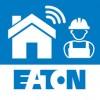 EATON - каталог продукции